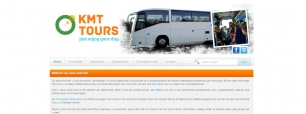 KMT Tours