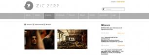 Zic Zerp